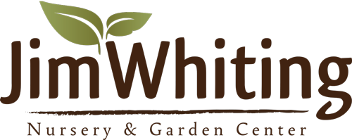 Jim Whiting Nursery
