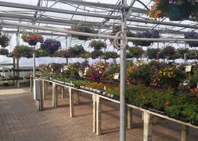 our garden center 13