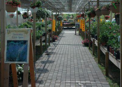 our garden center 15
