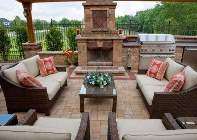 outdoor-living17