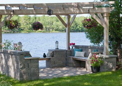 outdoor-living6