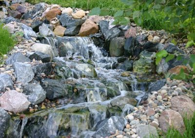 water-features11