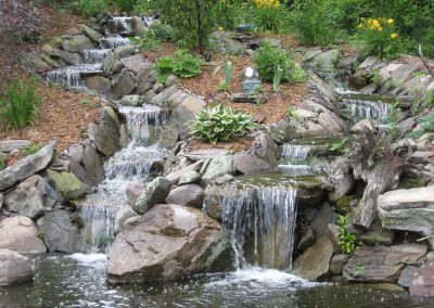 water-features13