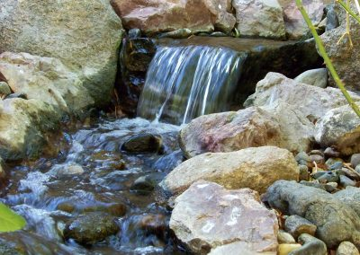 water-features8